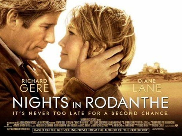 nights_in_rodanthe 01