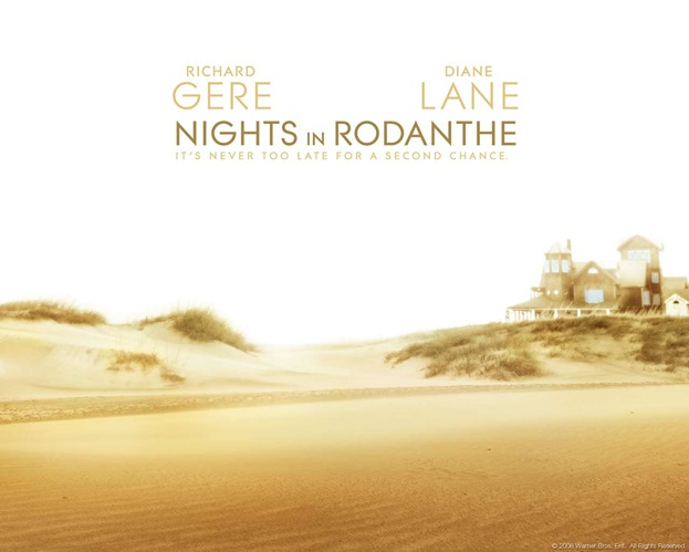nights_in_rodanthe 02