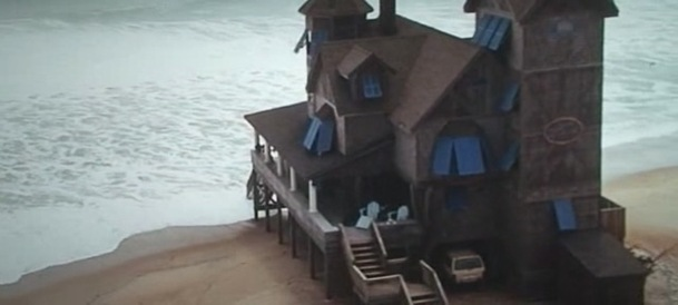 nights in rodanthe house 03