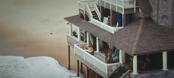 nights in rodanthe house 07