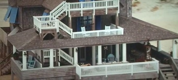 nights in rodanthe house 08