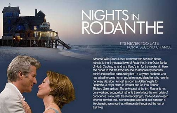 nights in rodanthe01